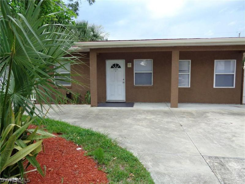 3165 Royalston AVE Unit 103, Fort Myers, FL 33916