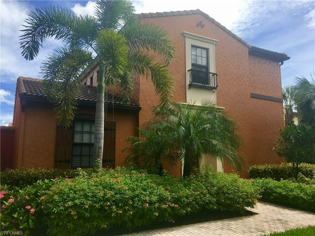 11977  Izarra,  Fort Myers, FL