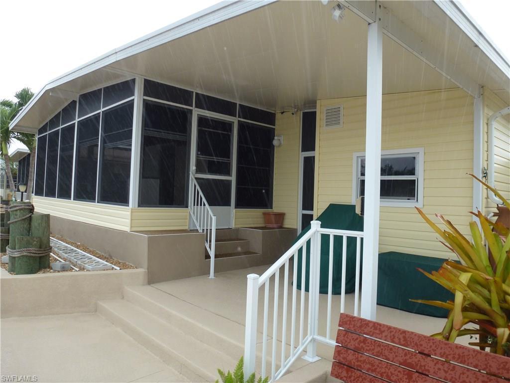 2970  Binnacle,  St. James City, FL