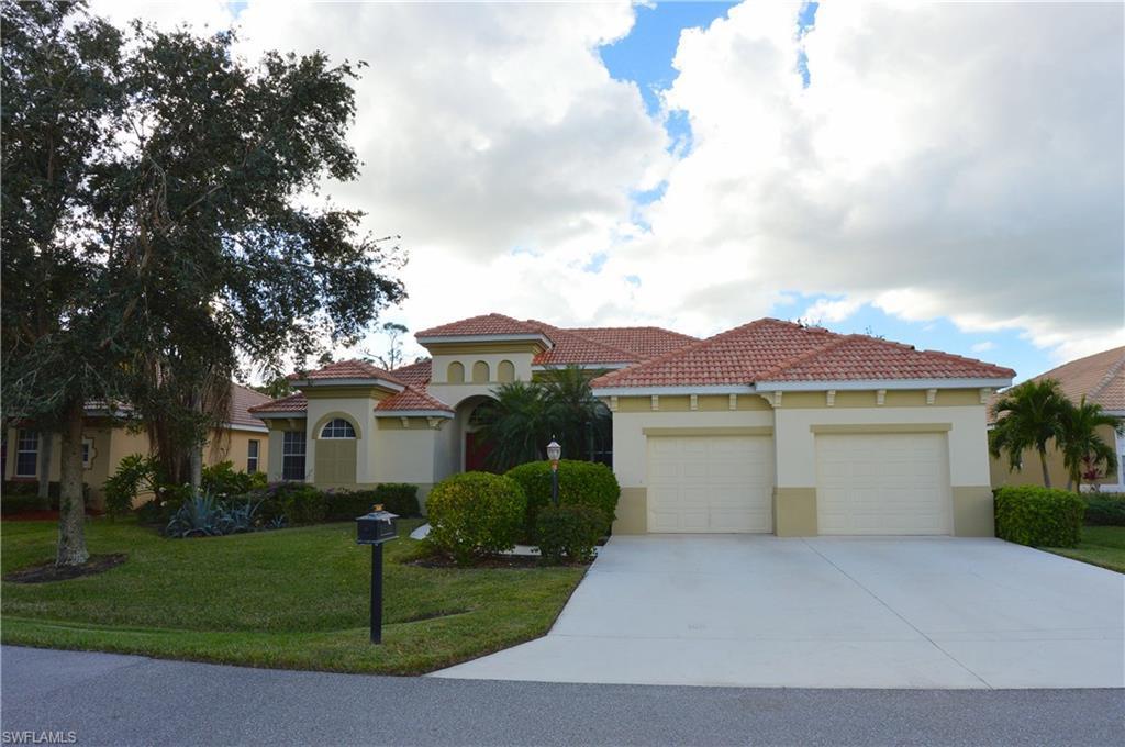 Photo of Sir Michaels Place 25100 Divot in Bonita Springs, FL 34135 MLS 217072159