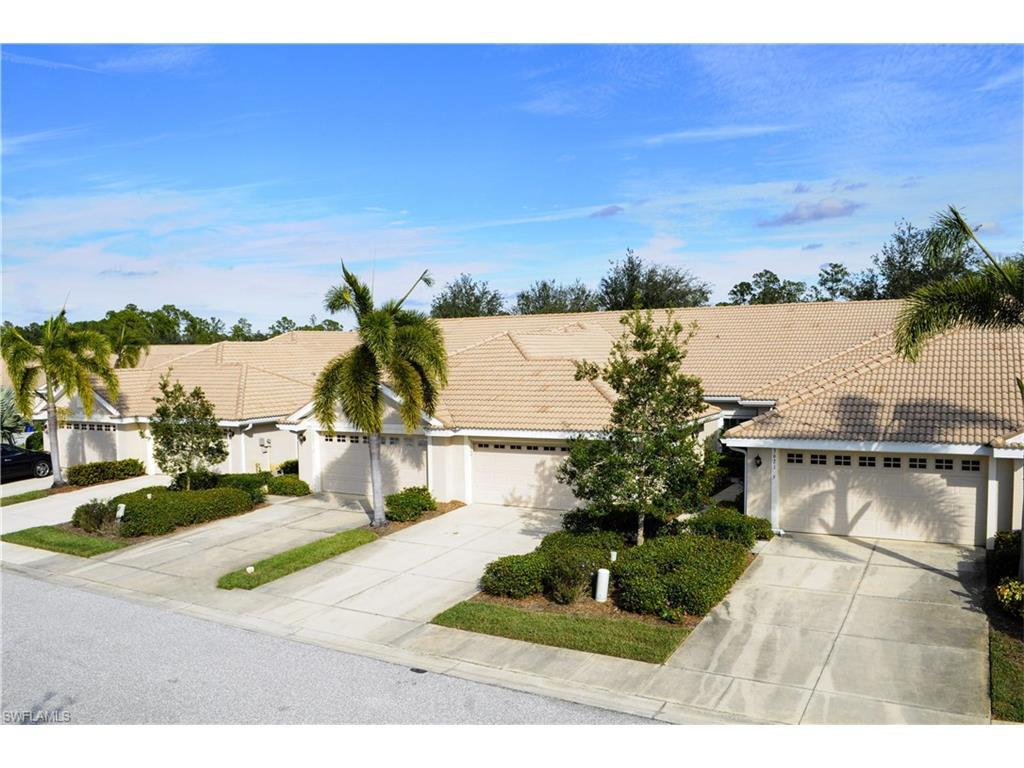 3621  Rue Alec,  North Fort Myers, FL