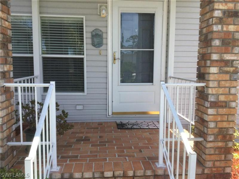 10691 Circle Pine, North Fort Myers, FL, 33903