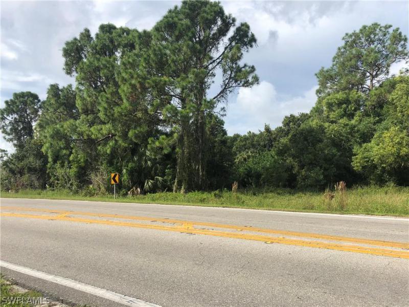 16211 Slater, North Fort Myers, FL, 33917