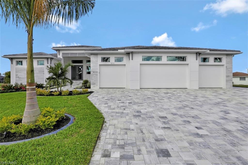 3816 SE 21st,  Cape Coral, FL