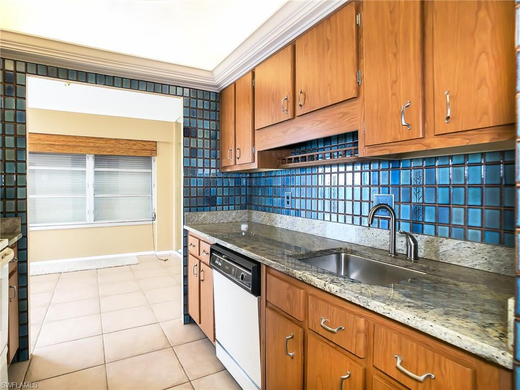 2350 W FIRST 801, Fort Myers, FL, 33901