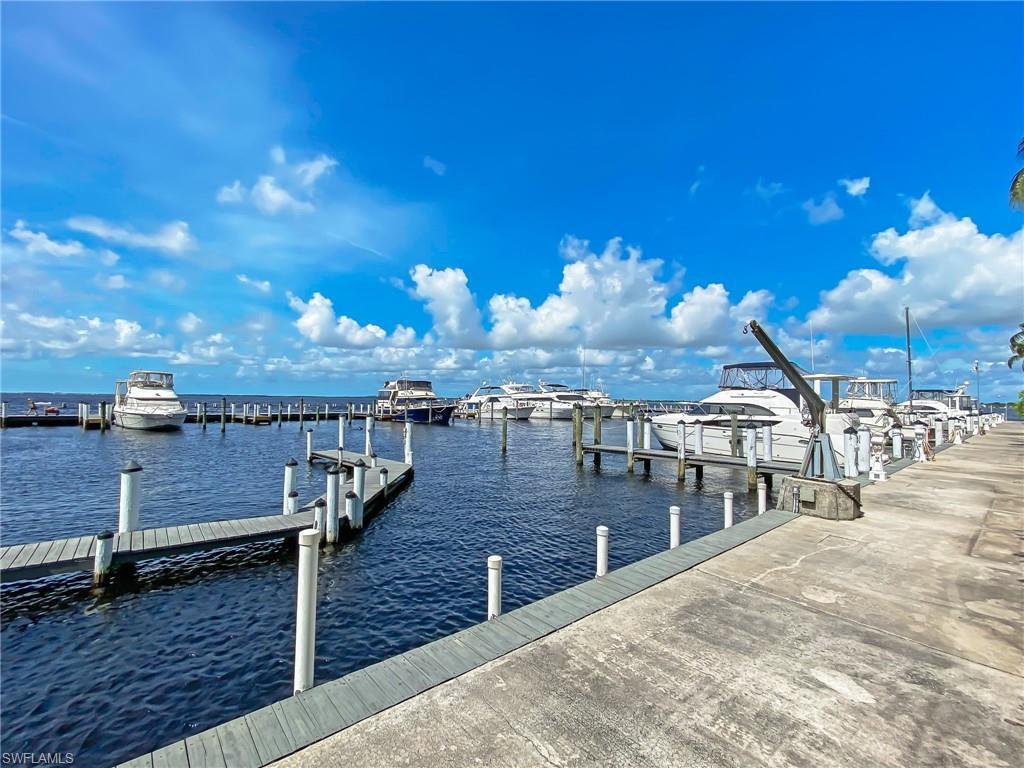 2350 E 1st 801, Fort Myers, FL, 33901