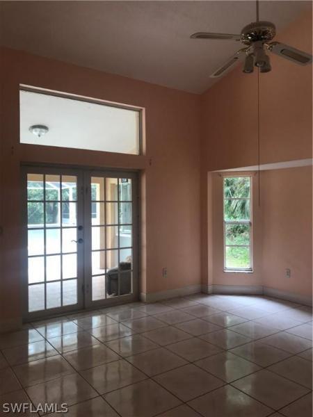 1018 Guild, Port Charlotte, FL, 33952