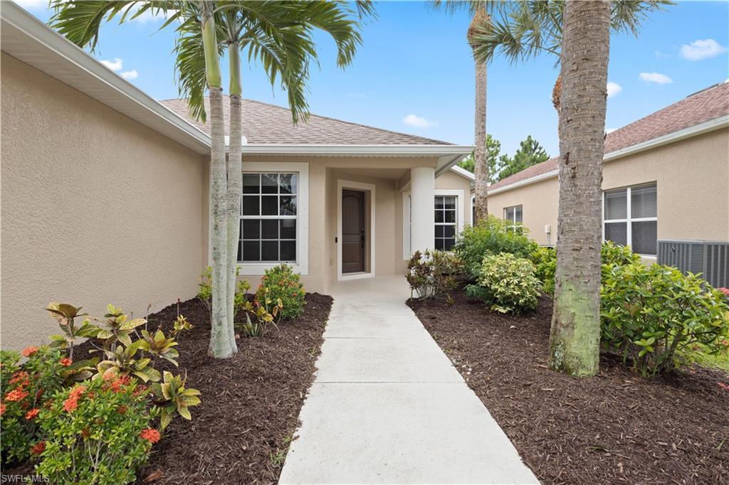 14841 Calusa Palms, Fort Myers, FL, 33919