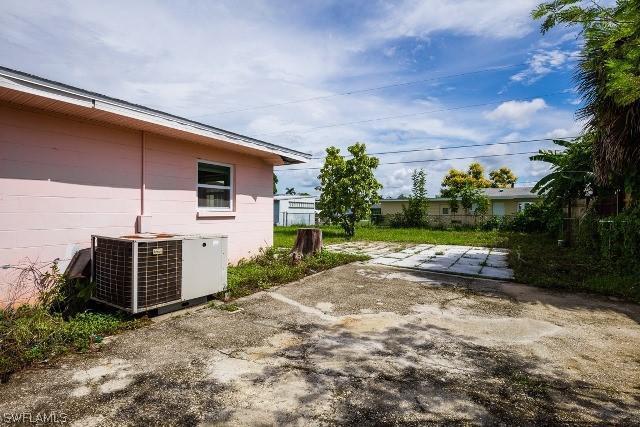 209 E Penn, Lehigh Acres, FL, 33936