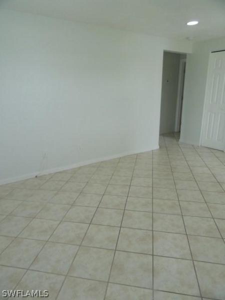 420 S Canyon, Lehigh Acres, FL, 33936