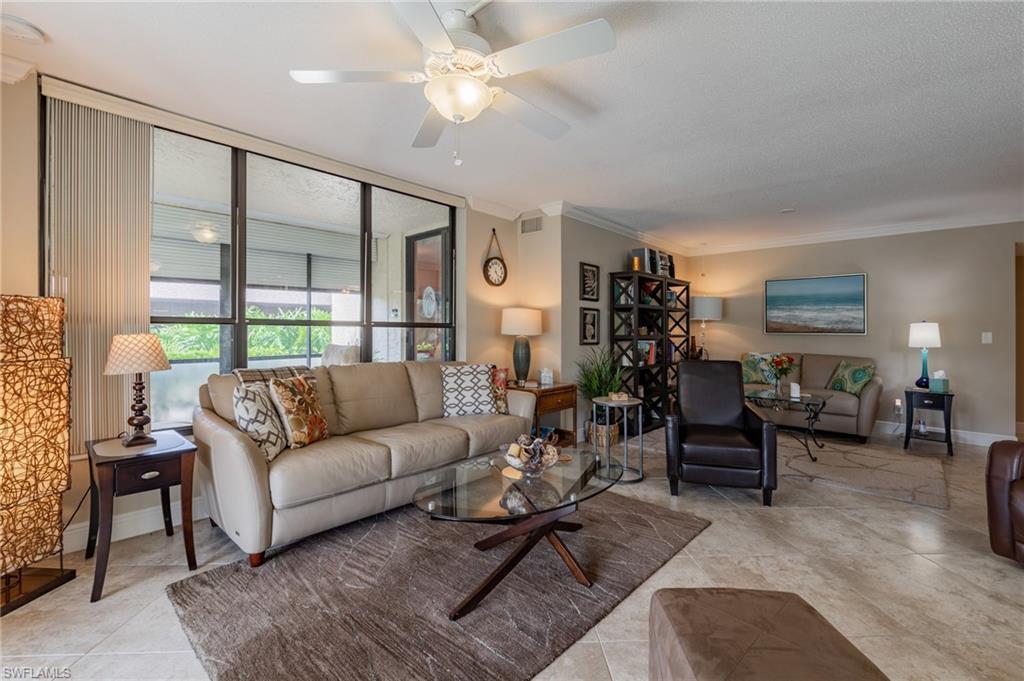 3460 N Key 106, North Fort Myers, FL, 33903