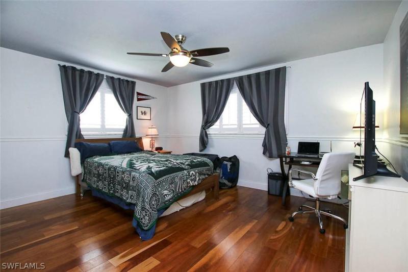 4850 Laurel Ln, Fort Myers, Fl 33908