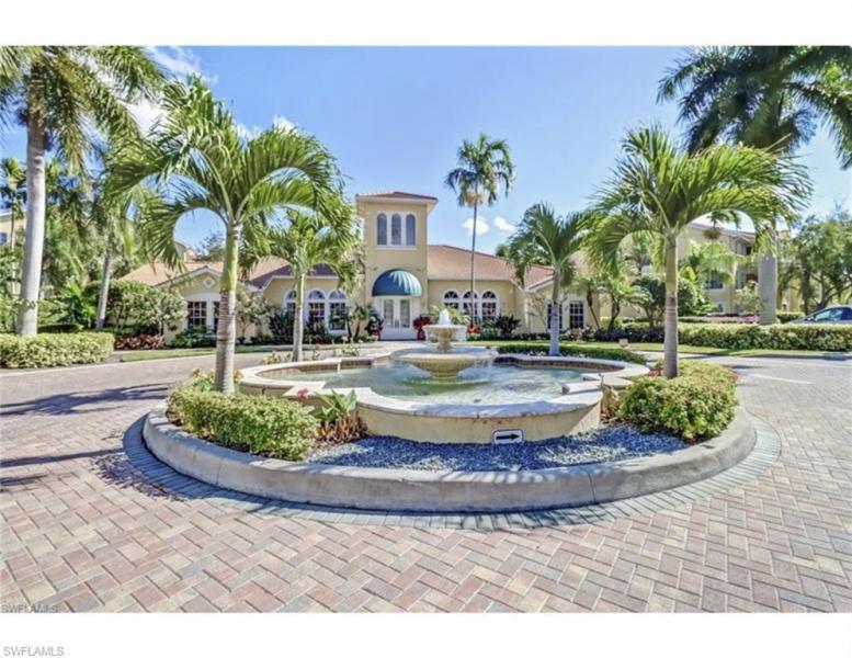 4610  Saint Croix,  NAPLES, FL
