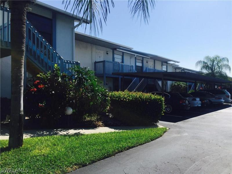 1769 Four Mile Cove PKY Unit 927, Cape Coral, FL 33990