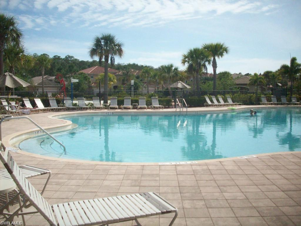 10442  Spruce Pine,  Fort Myers, FL