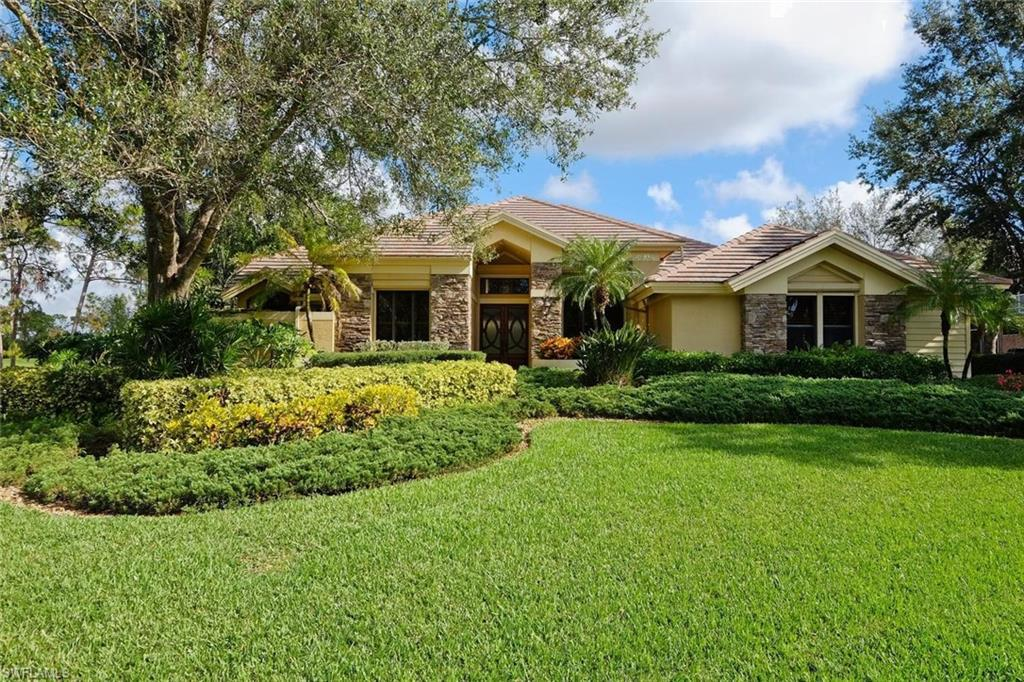15441  Queensferry,  Fort Myers, FL