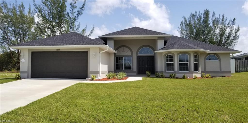 Cape Coral Homes for Sale -  Price Reduced,   6th