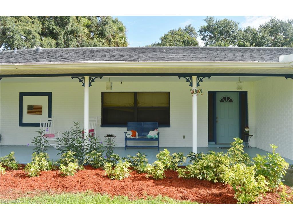 Property ID 217069026