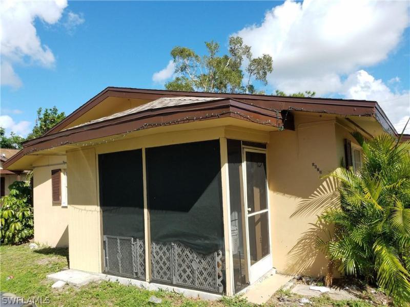Property ID 217070726