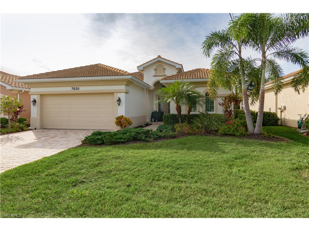 Photo of Firano At Naples 7830 Martino in Naples, FL 34112 MLS 217076226