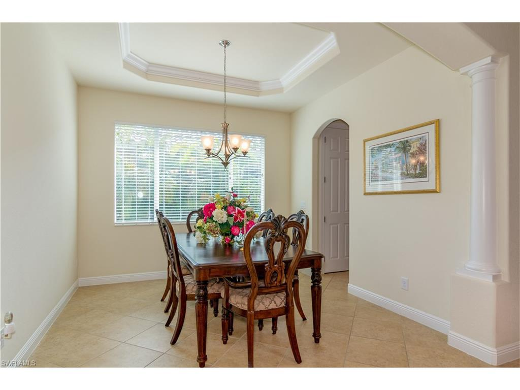 7830 Martino CIR Naples, FL 34112 photo 10