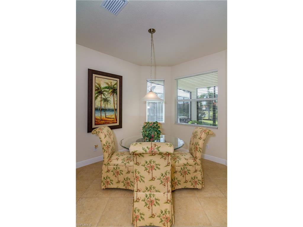 7830 Martino CIR Naples, FL 34112 photo 11