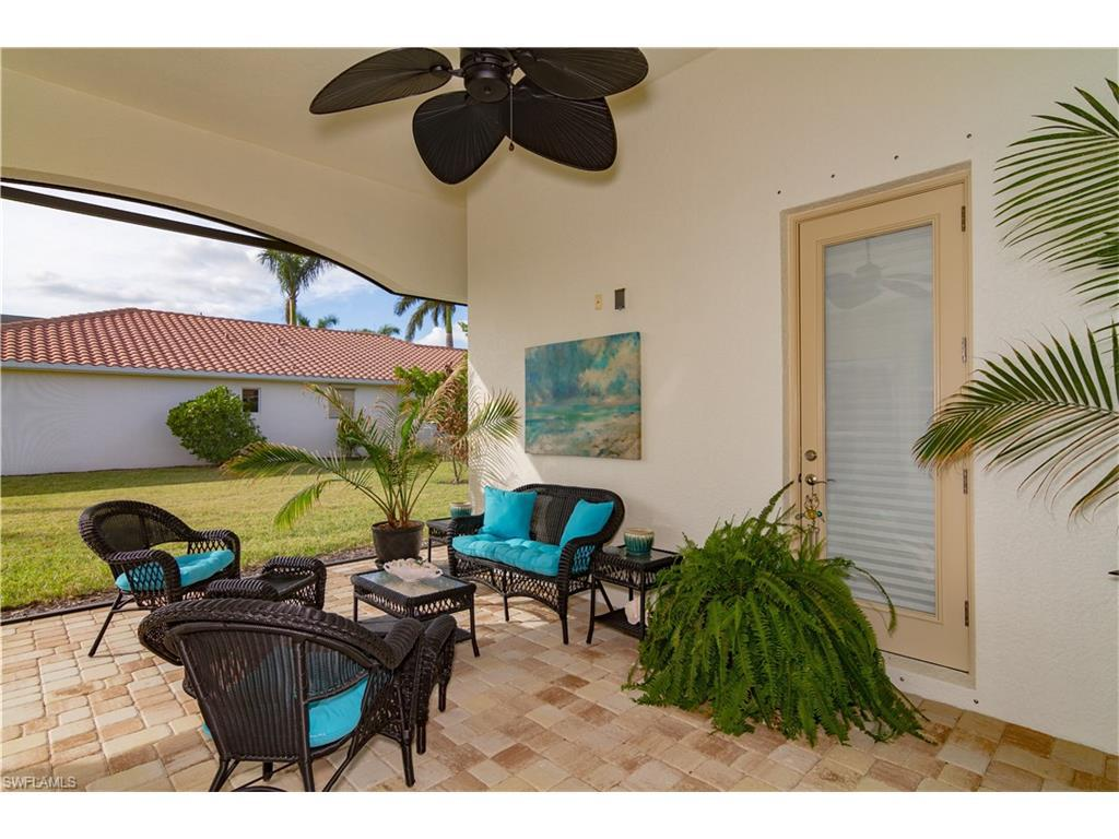 7830 Martino CIR Naples, FL 34112 photo 19