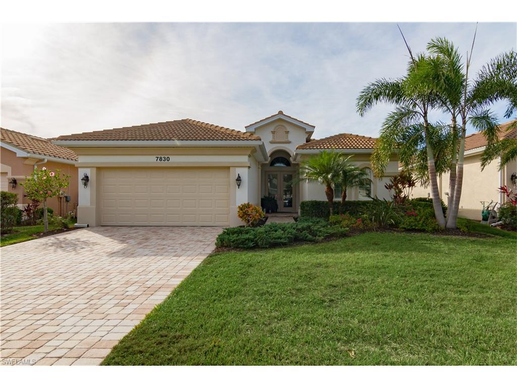 7830 Martino CIR Naples, FL 34112 photo 2