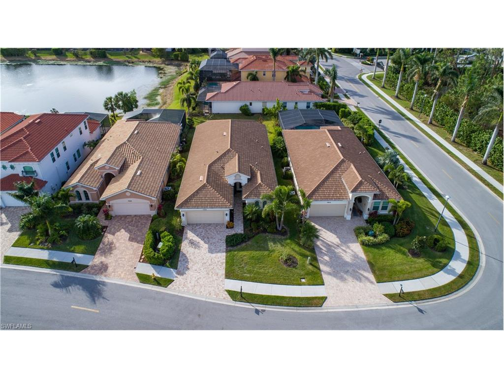 7830 Martino CIR Naples, FL 34112 photo 20