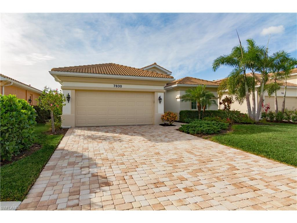 7830 Martino CIR Naples, FL 34112 photo 3