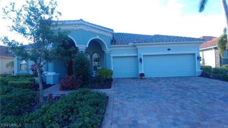 Property ID 218010926