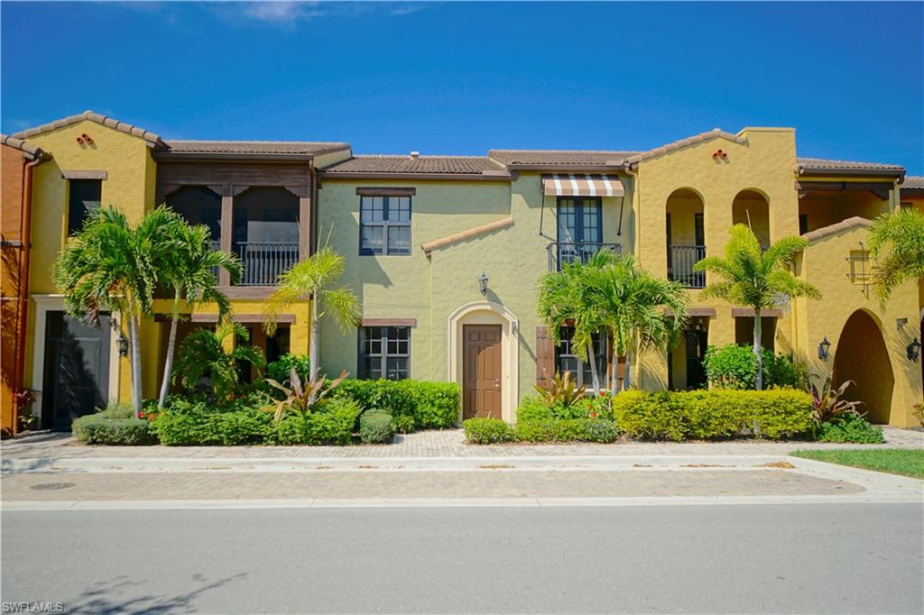 11860  Paseo Grande,  Fort Myers, FL