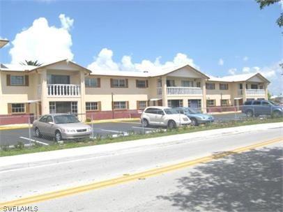 3704  Broadway  Unit 318, Fort Myers, FL 33901-