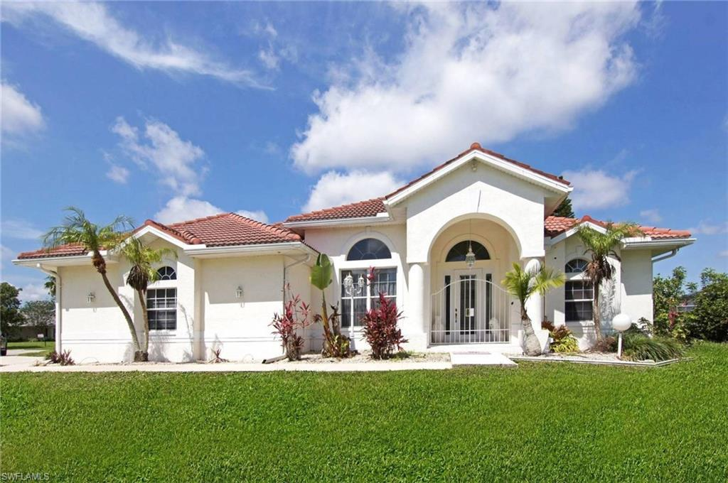 Image of 6657 Kestrel CIR  # Fort Myers FL 33966 located in the community of ROOKERY