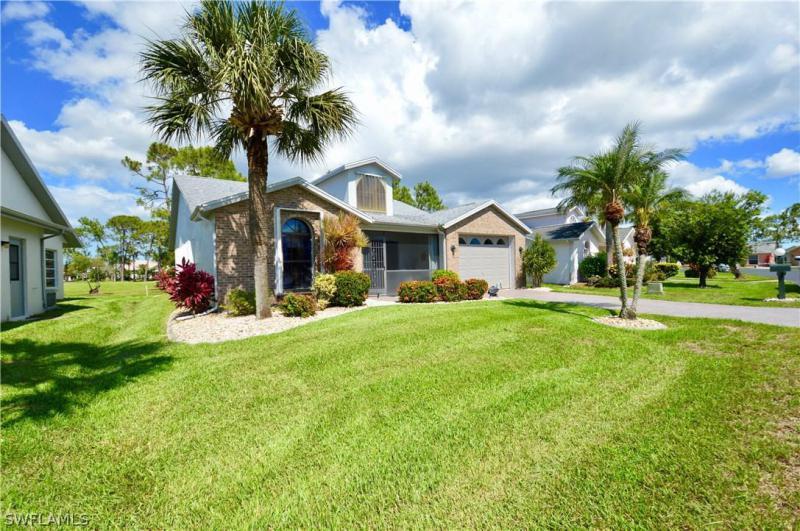 Property ID 218040726
