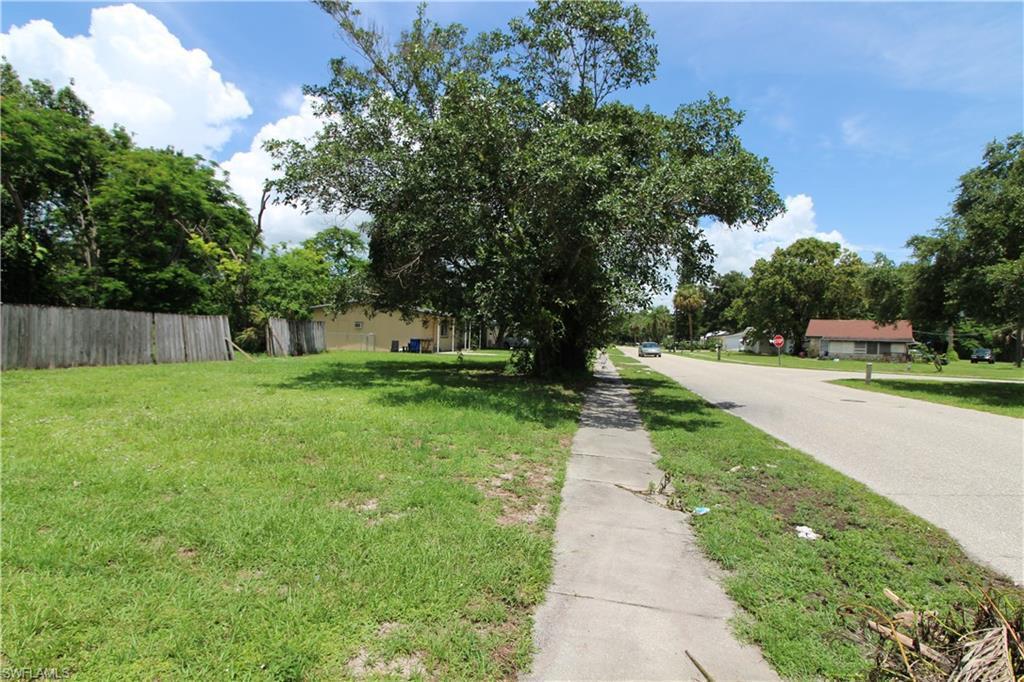290 Delray, Fort Myers, FL, 33905
