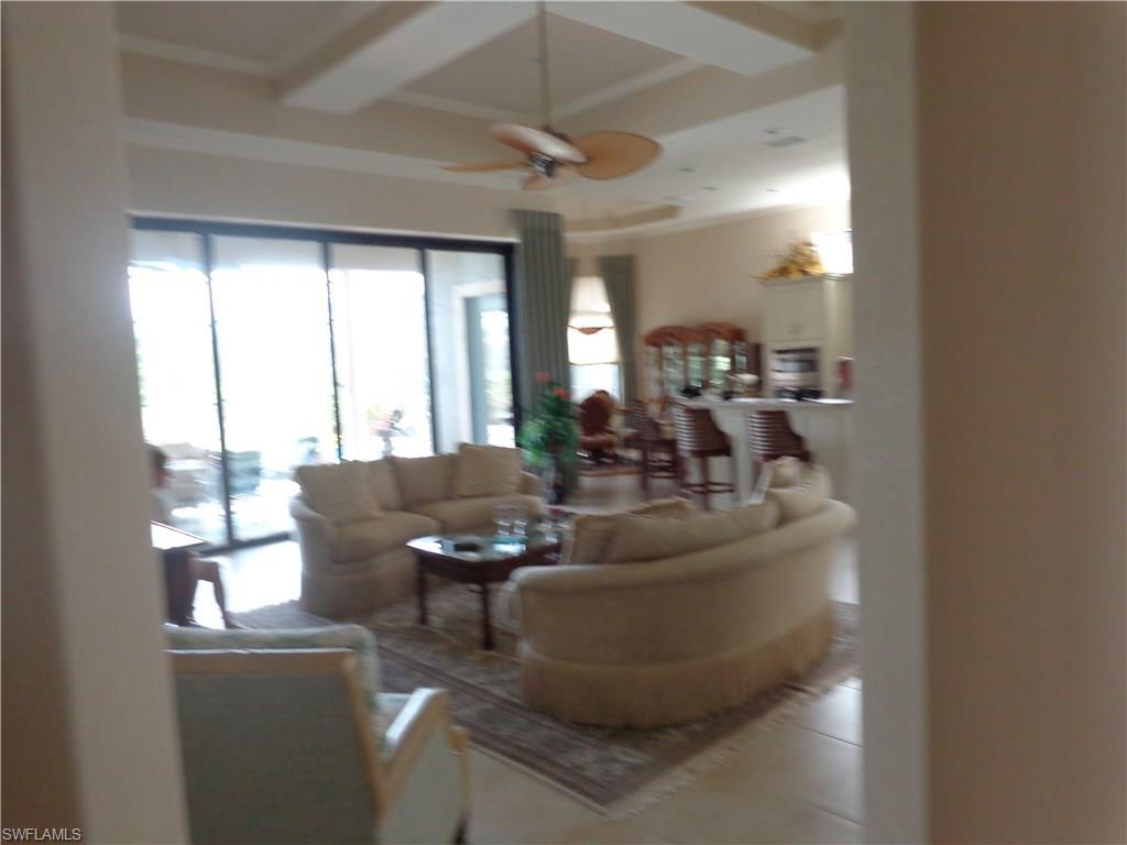 8647 Falisto, Fort Myers, FL, 33912
