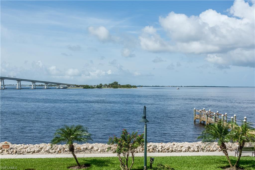 Image of 15011 Punta Rassa RD  #105 Fort Myers FL 33908 located in the community of PUNTA RASSA