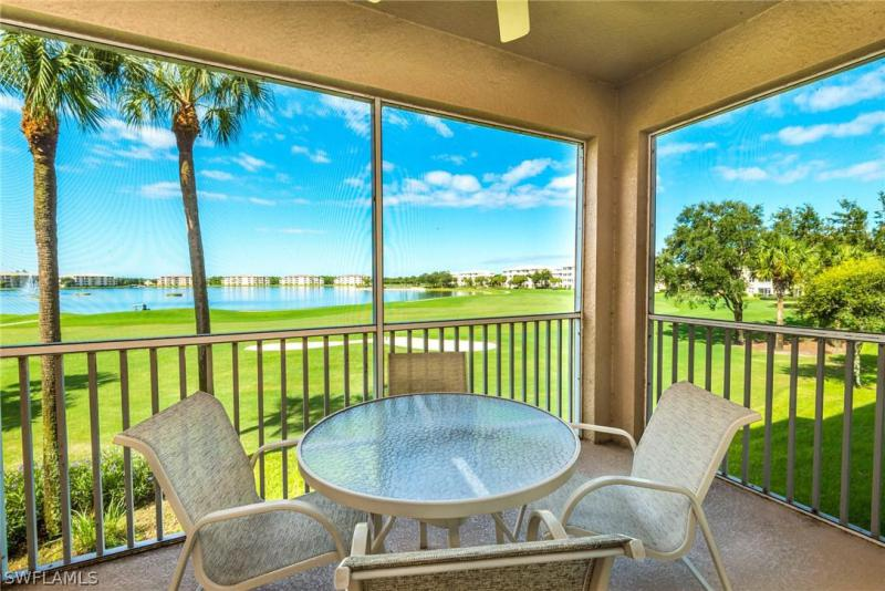 Image of     # Fort Myers FL 33966 located in the community of HERITAGE PALMS GOLF AND COUNTR