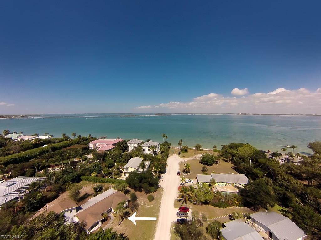 1225  Seagrape,  Sanibel, FL