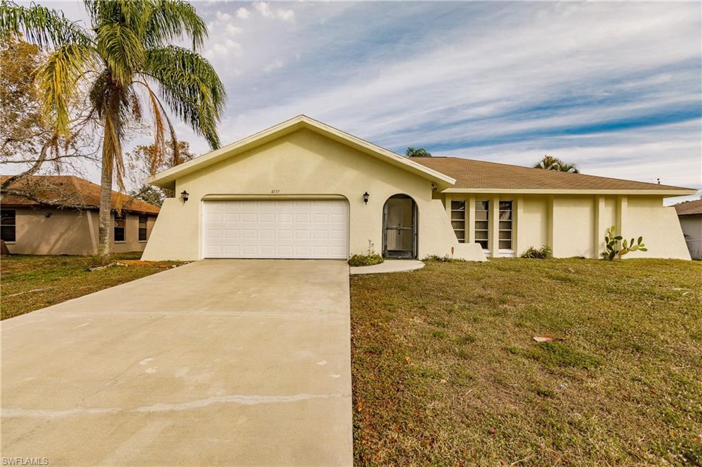 Cape Coral Homes for Sale -  Spa,   7th