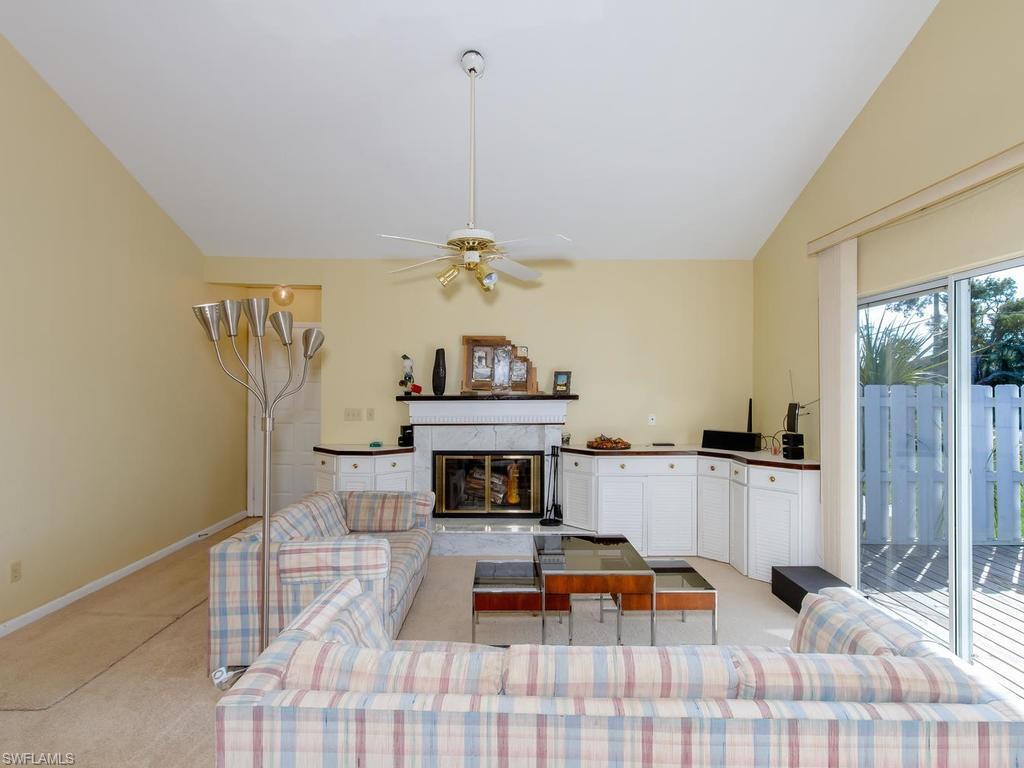 6006 Timberwood Cir #208, Fort Myers, Fl 33908
