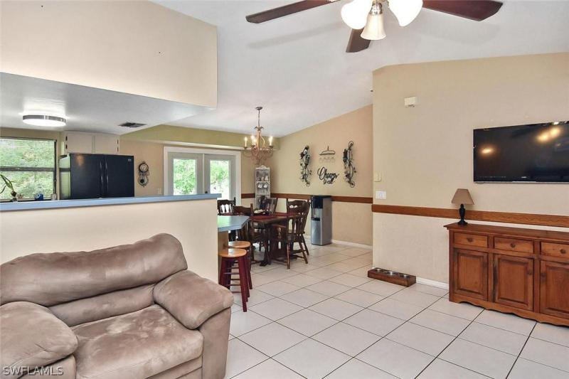 20201 Pearce, North Fort Myers, FL, 33917