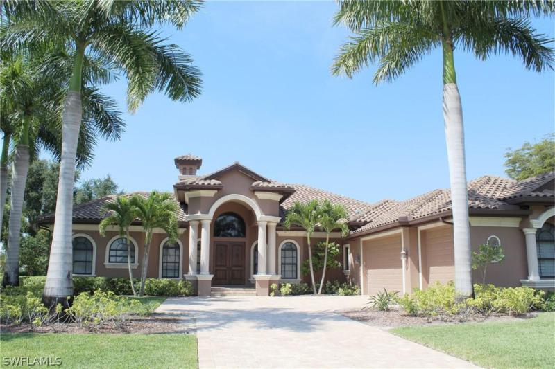 15633  Fiddlesticks,  Fort Myers, FL