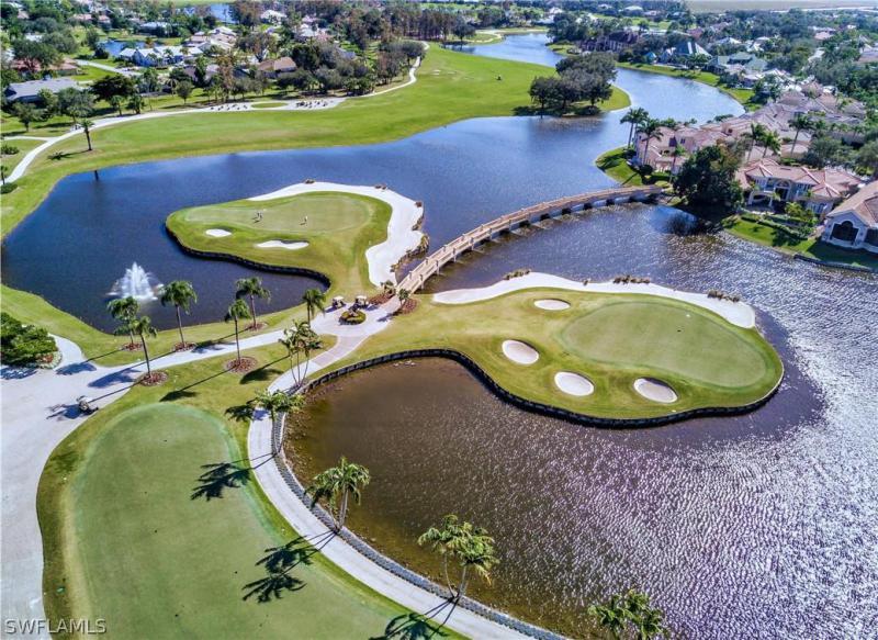 15633 Fiddlesticks, Fort Myers, FL, 33912