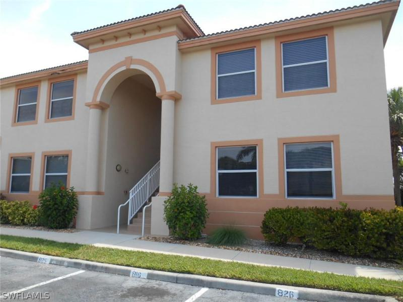 For Sale in BELLAMAR Fort Myers FL