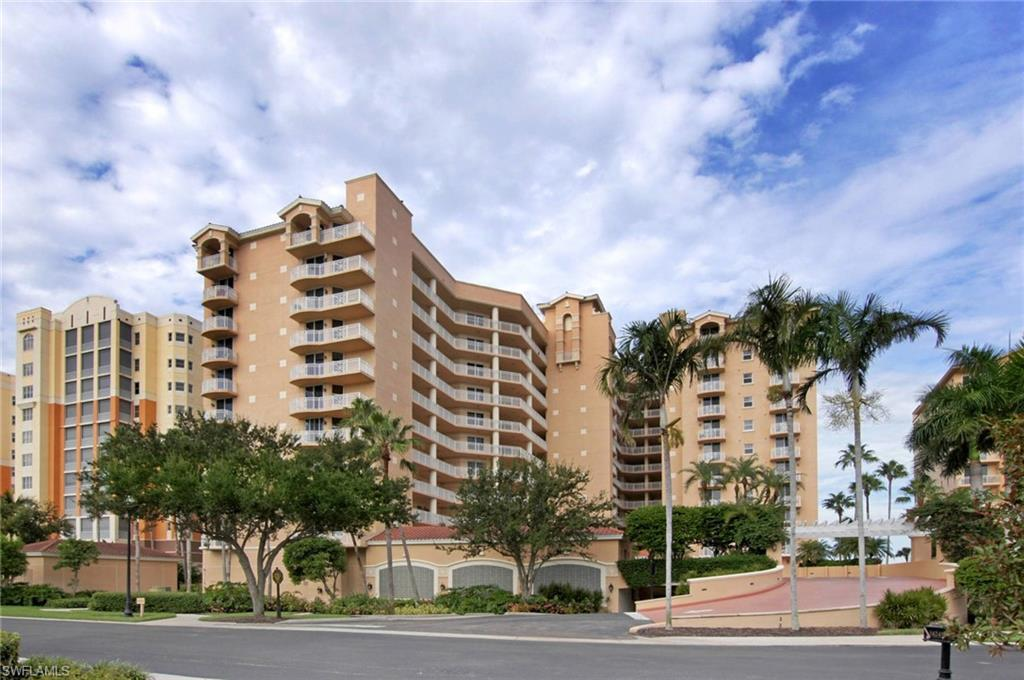 14250 Royal Harbour 413, Fort Myers, FL, 33908