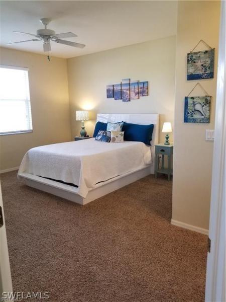 2299 Carnaby, Lehigh Acres, FL, 33973