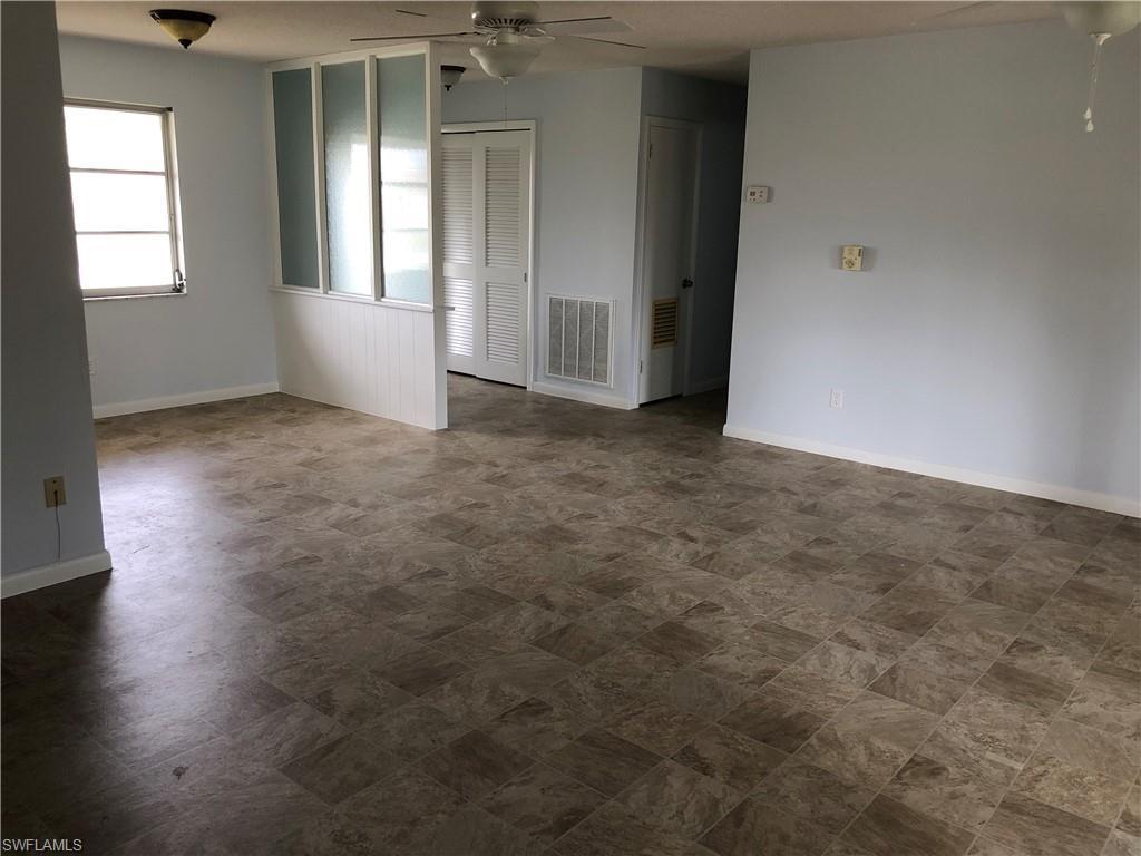 1416 E Juddale, Lehigh Acres, FL, 33936