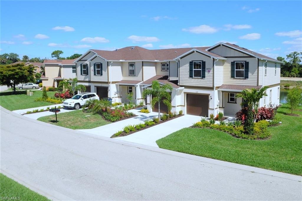 6371 Brant Bay 104, North Fort Myers, FL, 33917